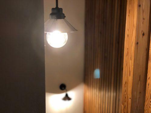 札幌市南区一般住宅リノベーション工事