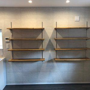 札幌市北区一般住宅新築工事